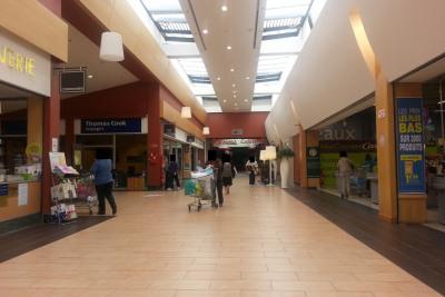Location Boutique La Chapelle-sur-Erdre