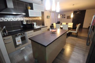 Vente Appartement 4 pièces Cergy-(75 m2)-189 000 ?