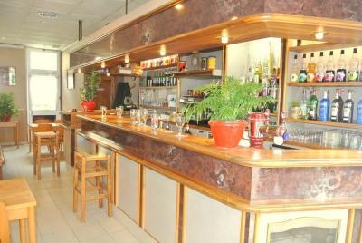 Fonds de commerce Café - Hôtel - Restaurant Lyon 3ème