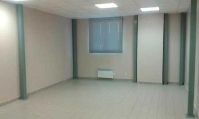 Location Bureau Rambouillet 0
