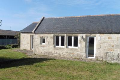 Maison Pouldreuzic 3 pièce (s) 66.66 m²