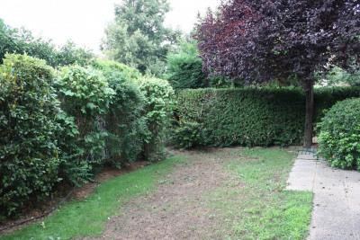 Location maison / villa Croissy-sur-Seine (78290)