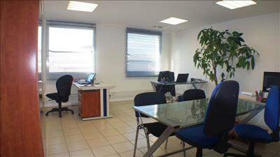 Bureau LA SEYNE SUR MER - 30 m2