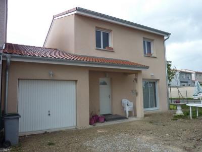 Maison rt 2012 95 m²