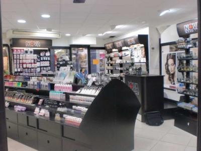 Vente Boutique Nîmes