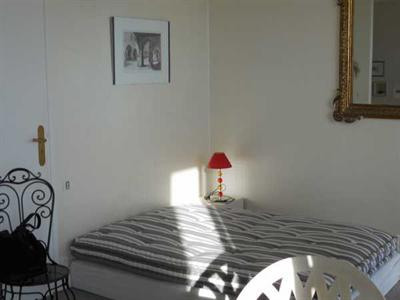 Location vacances appartement Royan 528€ - Photo 5