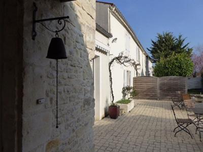 Vente de prestige maison / villa Sainte Soulle (17220)
