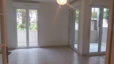 Location Local commercial Cagnes-sur-Mer