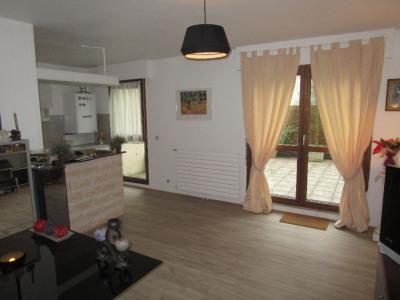 Appartement Le Port Marly 3 pièce(s) 66 m2