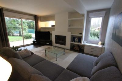 Vente Maison / Villa 5 pièces Bayonne-(142 m2)-598 500 ?