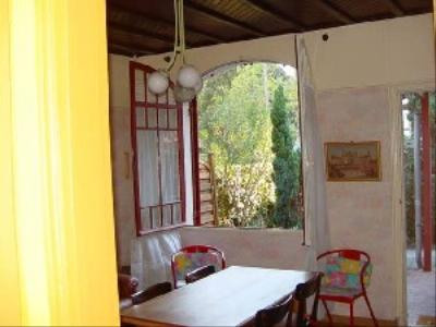 Vacation rental house / villa Pyla sur mer 1 477€ - Picture 2