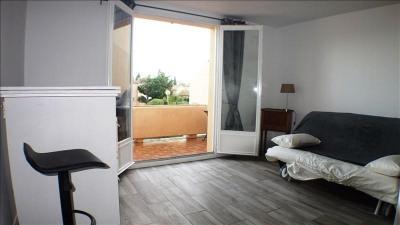 Studio LA LONDE LES MAURES - 1 pièce(s) - 25 m2