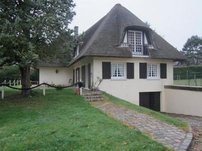 vente Maison / Villa Quincampoix