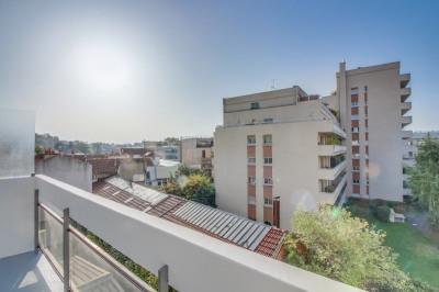 Magnifique appartement de 24,80 m² avec balcon à 5 minutes d