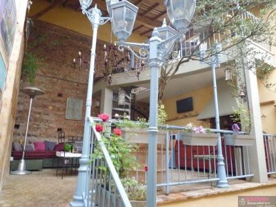 Vente maison / villa Cintegabelle