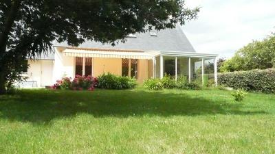 Vente maison / villa La Forêt Fouesnant (29940)