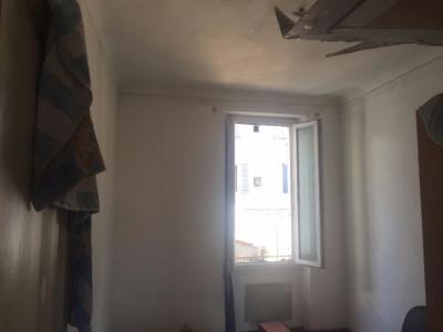 Investment property apartment Marseille 6ème (13006)
