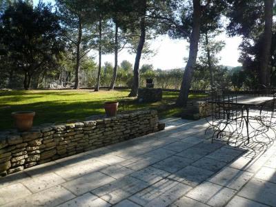 Vente maison / villa Sorgues (84700)