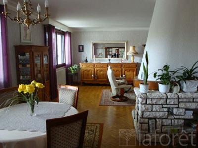 maison CHOLET - 6 pièce(s) - 104 m2