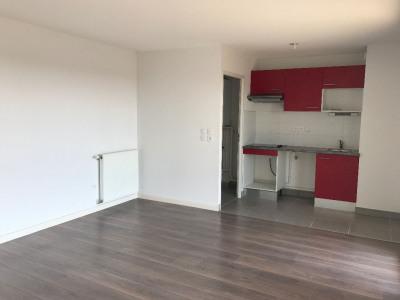 Appartement 3 pièces 59.50m² TOULOUSE / SAINT-MARTIN-DU-TOUCH