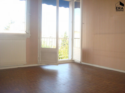 Appartement Tassin La Demi Lune 3 pièce (s) 55 m²