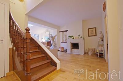 Maison Cholet 7 pièce(s) 137 m2