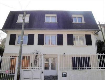 Vente maison / villa Sceaux
