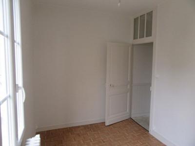 Maison PERIGUEUX - 2 pièce (s) - 35 m²