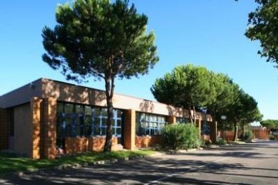 Location Bureau Marseille 14ème