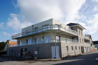 Appartement Merlimont 1 pièce (s) 34 m²