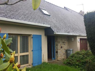 Vente maison / villa Ergué-Gabéric