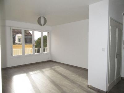 Appartement Perigueux 3 pièce (s) 66 m²