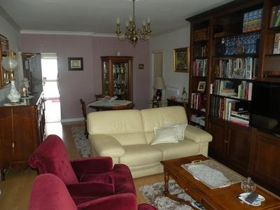 Life annuity apartment Royan 81 000€ - Picture 4
