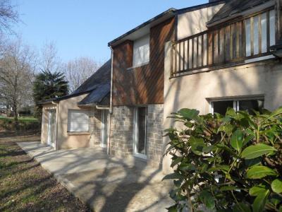 Maison Locoal Mendon 5 pièce (s) 115 m²