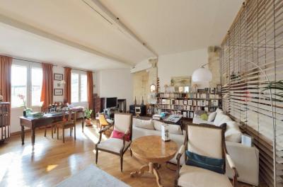 Avignon Intra-muros, à vendre appartement