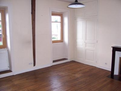 Appartement LIMOGES - 3 pièce (s) - 72 m²