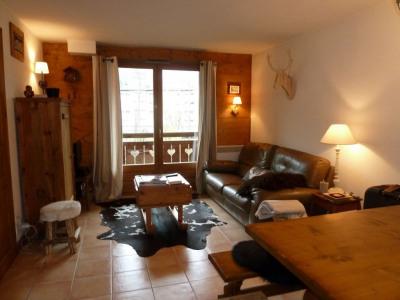 Appartement Chamonix Mont Blanc 2 pièce(s) 36 m2