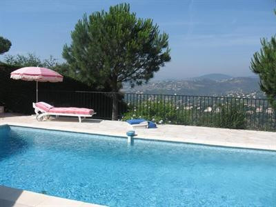 Sale house / villa Les issambres 700 000€ - Picture 4
