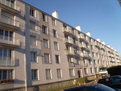 Vente appartement Savigny sur Orge