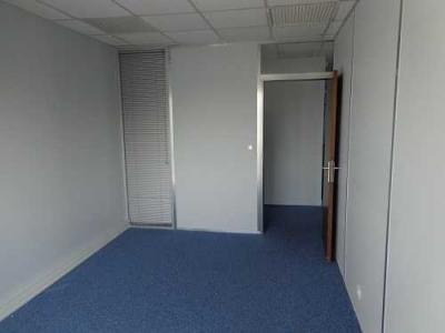 Location Bureau Gennevilliers 3