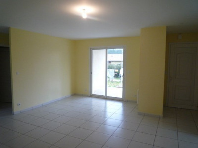 Maison Saint Michel Escalus 3 pièce (s) 77 m²