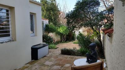 Maison La Rochelle 8 pièce (s) 140.54 m²