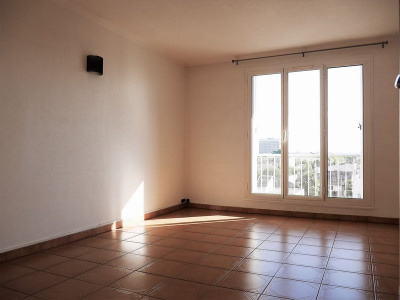 Appartement 3 pièces Chevilly Larue