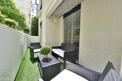 Appartement Lyon 3 pièce(s) 82.70 m2