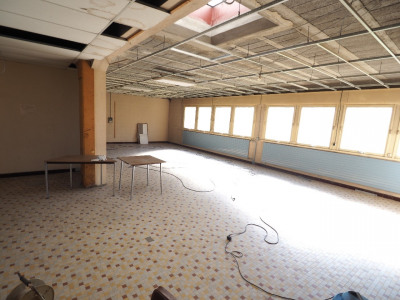 Appartement 10 pièce (s)