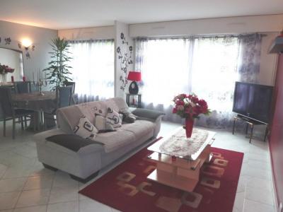 Charmant Appartement 4 pièces meublé