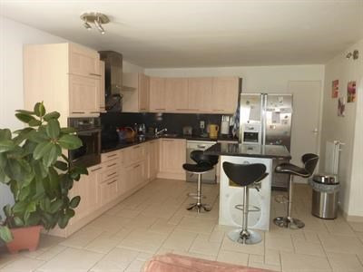 Vente maison / villa Agen 179 000€ - Photo 3