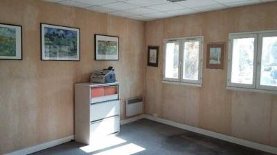 Location Bureau L'Haÿ-les-Roses