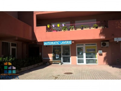 Vente Local commercial Leucate