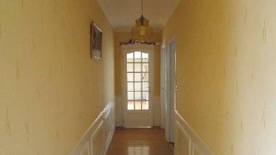 Vente appartement Lisieux 156500€ - Photo 7